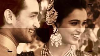 wedding wow Oh Penne   Anirudh X Lady Kash Original Version mp4 2 flv Output 1 mp4 Output 2