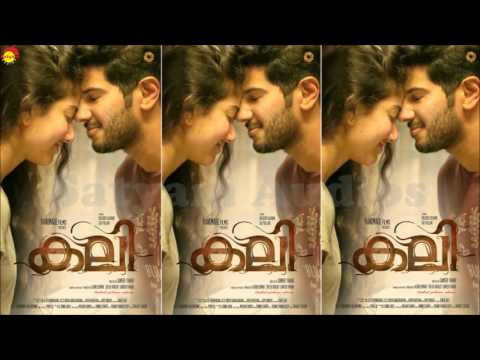 Kali Malayalam Movie Song | Vaarthinkalee | Divya S Menon