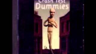 Watch Crash Test Dummies Filter Queen video