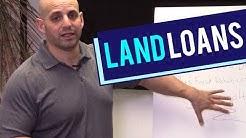 Land Loans