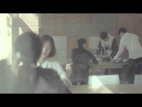BTS 160315 HYYH on stage VCR FULL