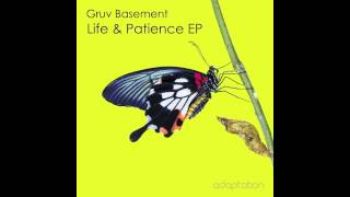 AM042 Gruv Basement - Midnight (Original Mix)