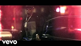 Puff Daddy ft. Rick Ross, French Montana - Big Homie