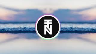 Halsey - Bad At Love (Catnip Trap Remix)