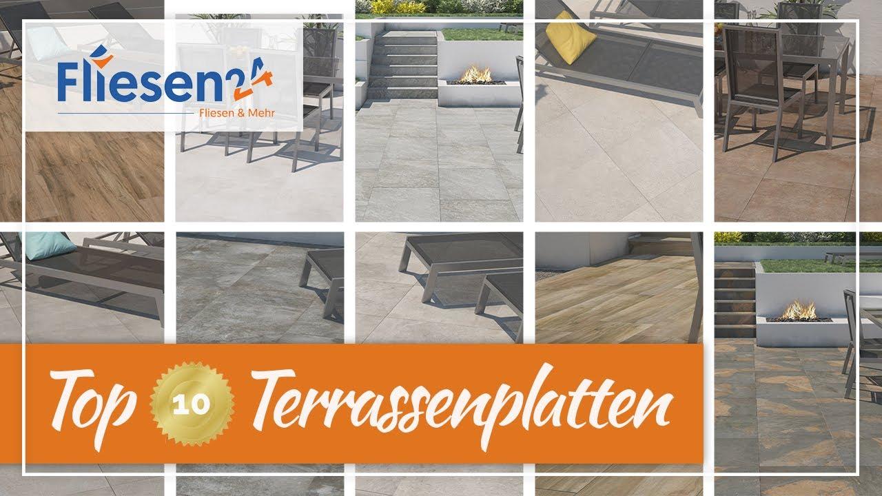 Terrassenplatten   Fliesen20®