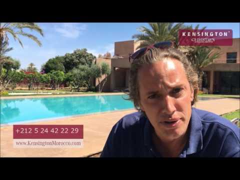 Properties for Sale in Morocco (KensingtonMorocco.com)