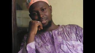 Baixar Oustaz Abdoulaye (Kalla) : La Foi ( Fii Imane )