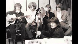 The Byrds - Turn Turn Turn  (HQ)