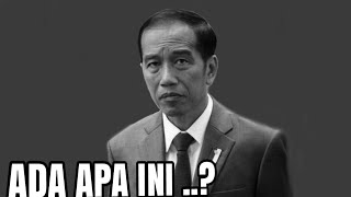 Download Video Demo Mahasiswa Dijawab Telak Oleh Jokowi MP3 3GP MP4