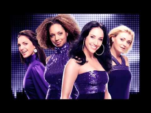 velvet-tricky-radioedit-melodi-grand-prix-2009-mgp-eurovision-song-contest-2009-esc-mgpbeana