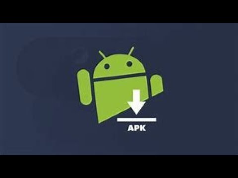 How To Install Apk Games Without Developer Mode