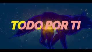 Wolves (spanish version) - Kevin & Karla