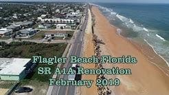 Flagler A1A Restoration Feb 2019 HD