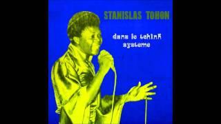 Stanislas Tohon - Paix Lo