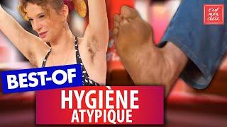 Best-of : Hygiène atypique - C'est mon choix
