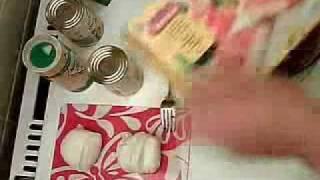 sehr einfach: 1-Minute-Rezept Hähnchenfilets in Tomate // Lecker oder Igitt? thumbnail