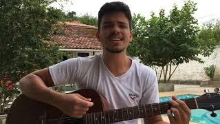 Baixar Ao vivo e a cores - Matheus e Kauan feat. Anitta (cover.João Victor)