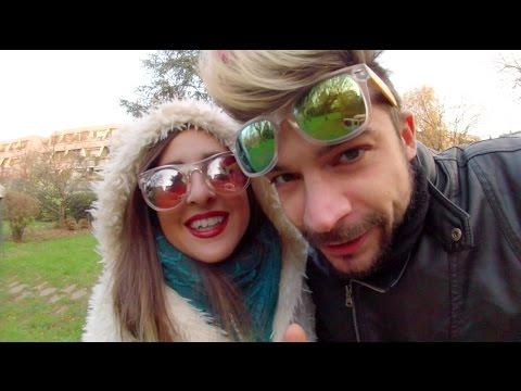 【Evillious Chronicles】Irina Kills Elluka 【MMD】 from YouTube · Duration:  1 minutes 40 seconds