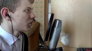 Jhon Makson - Я волна