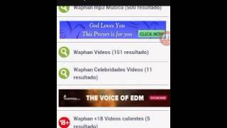 Download Descargar musica sin aplicaciones (2021)