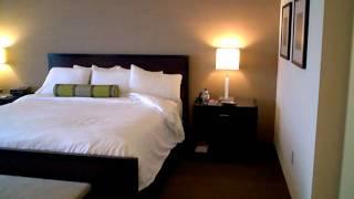 Trump Taj Mahal Casino and Resort Chairman Tower Suite