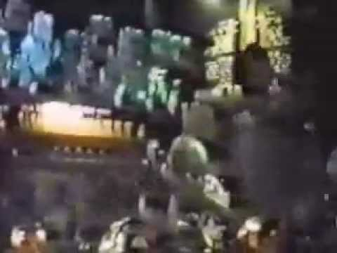 green-day-1991-tour-video-after-gig.