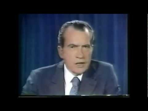 I need help on my term paper!! What did nixon do in china?