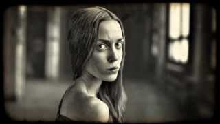 ♫ Dinah Washington - Max Richter ~ This bitter earth V&D