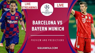 ... barca live buyan vs to day match