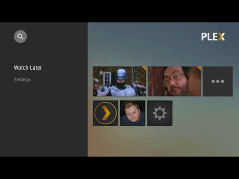 Videos – NVidia Shield Zone