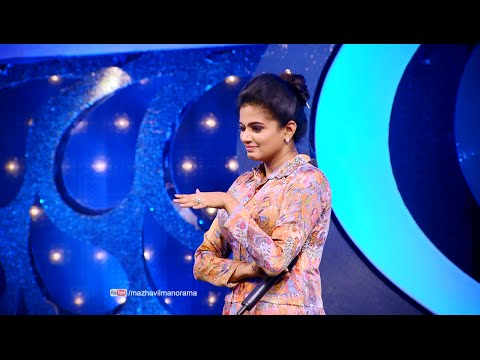 D2 D 4 Dance | Ep 109 - Elimination to the Super Six finalists | Mazhavil Manorama