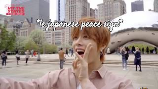 Download nct yuta forgetting he's japanese *part 1*