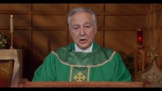 Catholic Mass Today | Daily TV Mass (Monday June 17 2019)