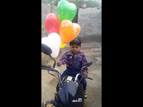 boy-with-balloons