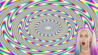 This Video Will Make You See Differently (FOR 5 MINUTES)