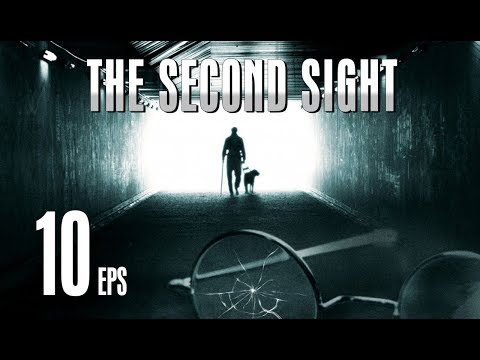 THE SECOND SIGHT - 10 EPS HD - English subtitles