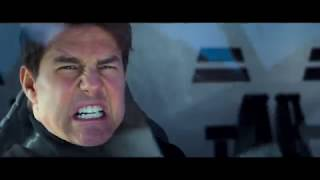 MISSION: IMPOSSIBLE FALLOUT | Trailer E | In Cinemas 26 July