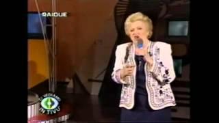 Carla Boni  - Cobra (Ci vediamo in Tv, 1996)
