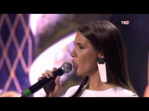 Анне Вески - биография, фото, личная жизнь певицы