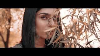 The Motans feat Irina Rimes POEM Cristi Vulpescu &amp Dj Cosmin Edit