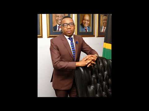 LISTEN: Mduduzi Manana offers ex-domestic worker 'consolation' money to drop the assault charges