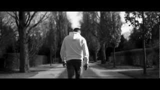Смотреть клип Kc Rebell - Rosen