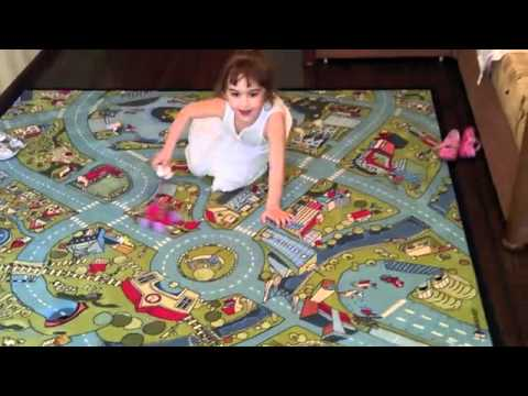 Интернет-магазин ковер в дом предлагает детские ковры и паласы в детскую комнату на пол по низким ценам: купите детские ковры для мальчиков и девочек с доставкой по москве и россии.