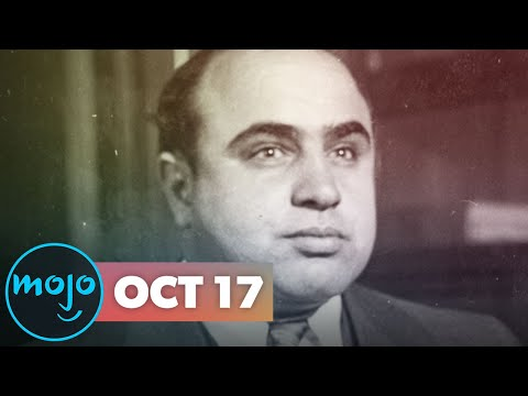On This Day In 1930  RetroVideo
