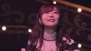AKB48 Unplugged - Sashihara Rino, Okada Nana, Murayama Yuiri, Kuranoo Narumi, Minegishi Minami, Yamauchi Mizuki, Okabe Rin, Oda Erina, Tano Yuka, ...