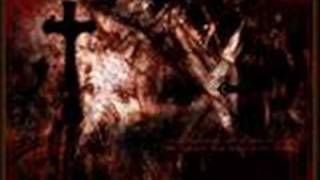 Graveworm-Legions Unleashed