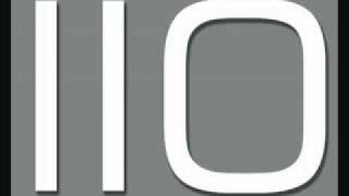 Iio - Kiss you  with lyrics