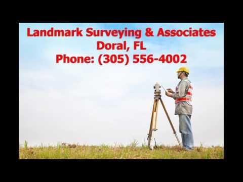 The Basic Tools of a Surveyor