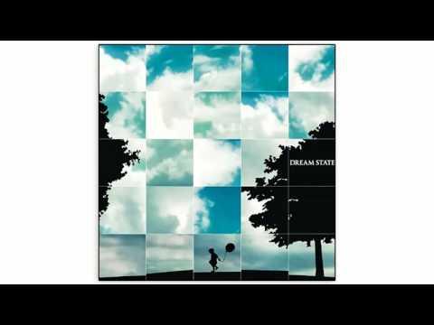 Dream State - Dream State (2010) - Full Album (Piano Pop/Rock)
