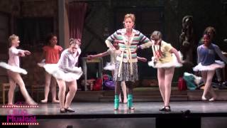 Billy Elliot -